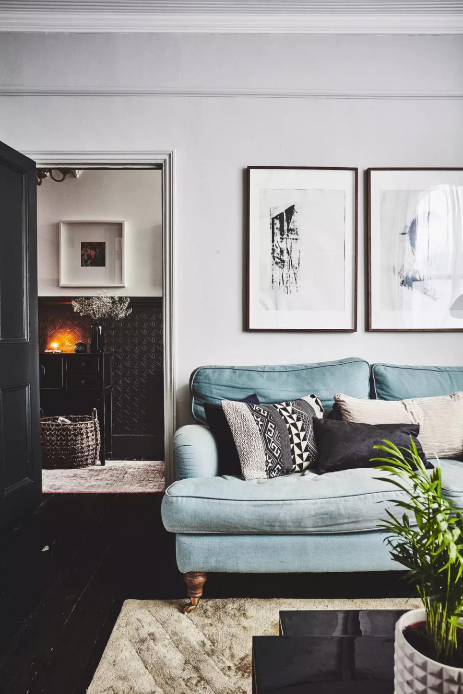 материал для дивана: выбирайте 6 тонких трюков для вашей мебели