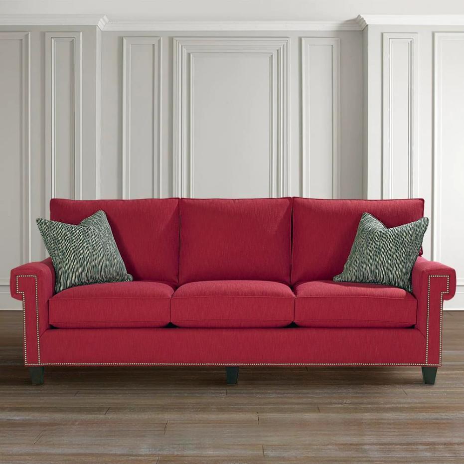 2020 г. лучший диван материал124сложение кожи и ткани диван