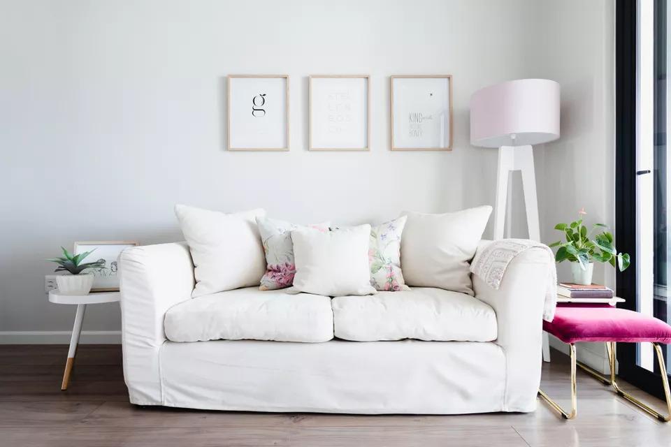 11 купить хороший диван