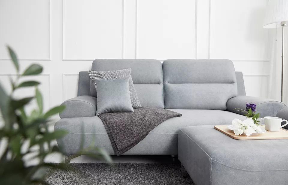 5 при покупке дивана следует избегать обычных ошибок