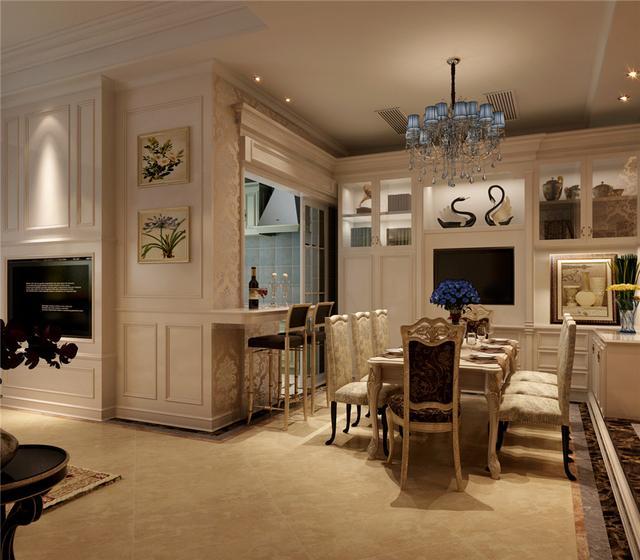 выбрать лучший кофейный столик для вашей гостиной