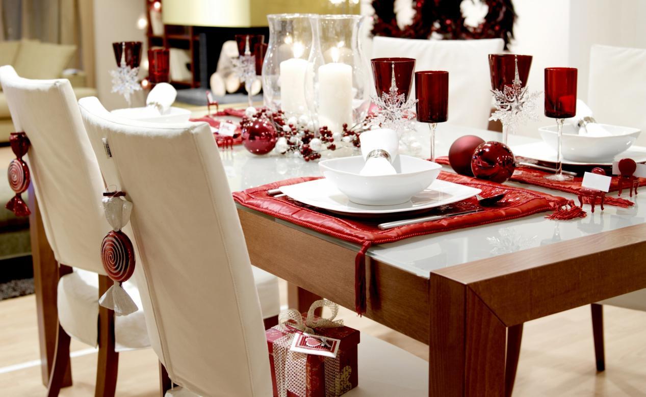 20 уникальных гостиных столов