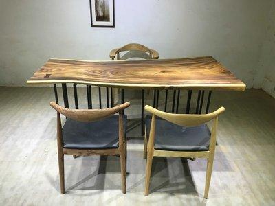 Выберите лучший стол