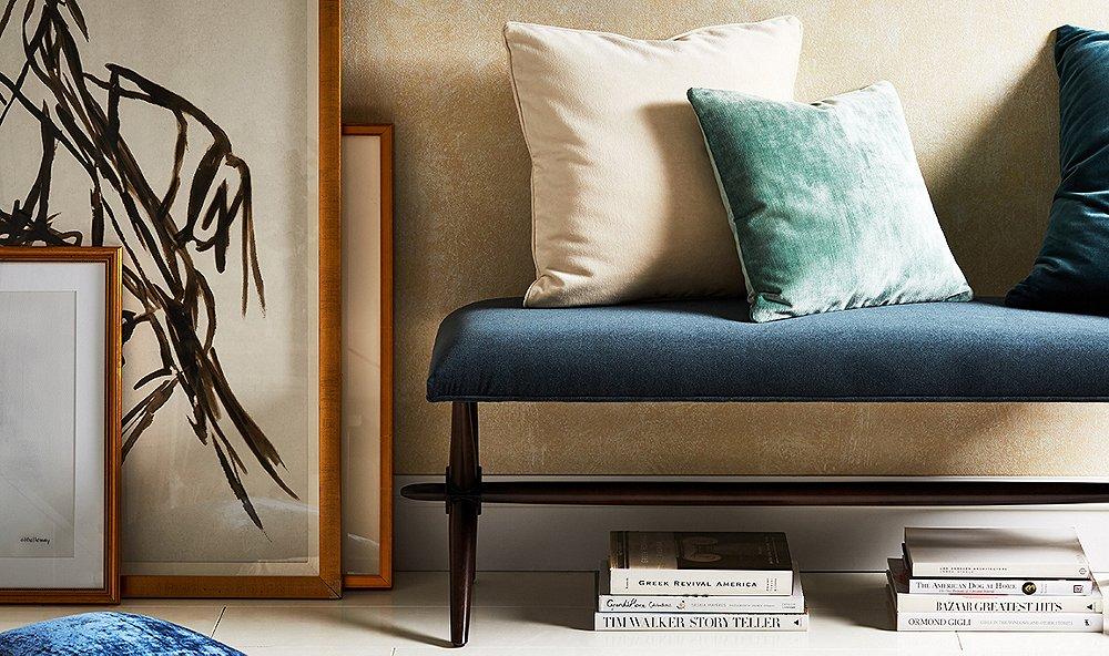 Окончательное руководство по покупке дивана, который длится долго
